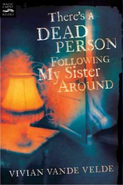deadperson2