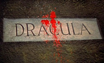 dracula-58-title-on-coffin-with-blood