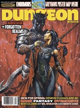 dungeon-121-254