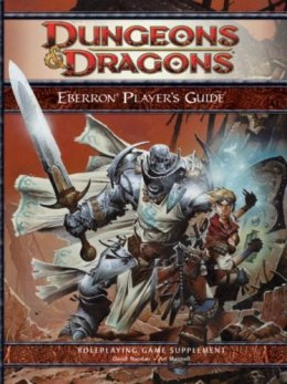 eberron-players-guide-4e-254