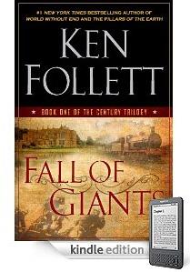 fall-of-giants