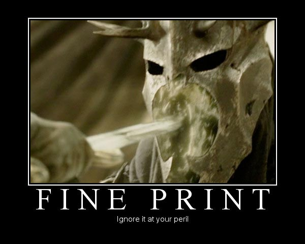 fine-print-poster1