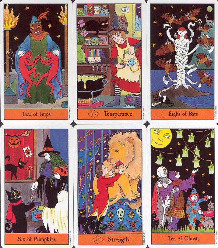 halloween-tarot1