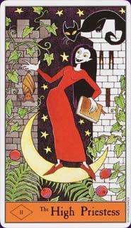 halloween-the-high-priestess1