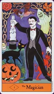 halloween-the-magician1