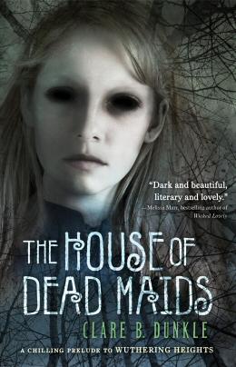 house-dead-maids