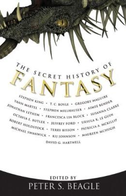 secret-history4