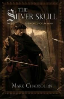 silver-skull2