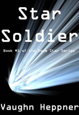 star-soldier1