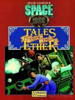 tales-of-the-ether-254