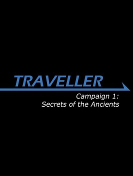 The new Ancients campaign is free for dowload on the Mongoose web site.