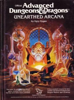 unearth-arcane-254
