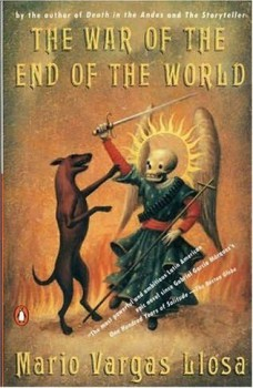 war-of-the-end-of-the-world