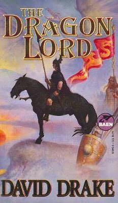 david-drake-dragon-lord