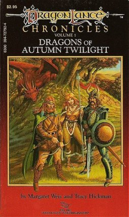 dragonsofautumntwilight_1984original-254