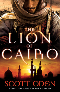 lion-of-cairo1