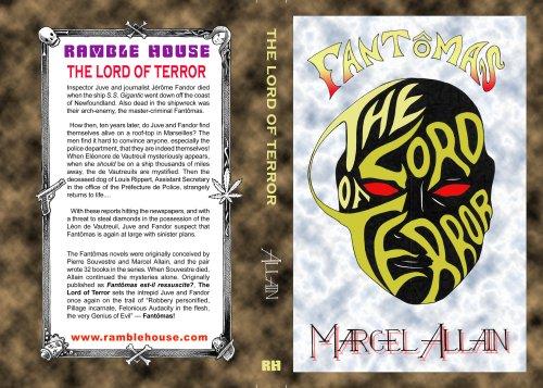 lord-of-terror