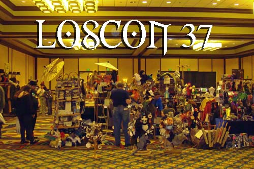 loscon-banner-photo
