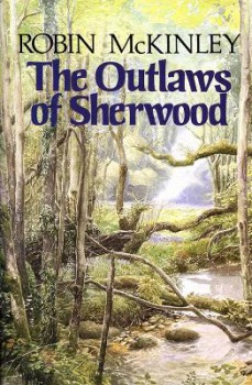 outlaws-of-sherwood