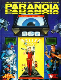 paranoia-2nd-e-254