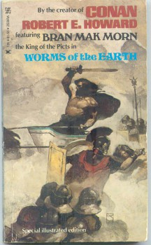 worms-of-the-earth