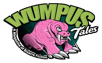 wumpustales2