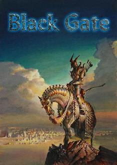 blackgate1
