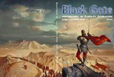 blackgate2