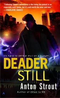 deader-still