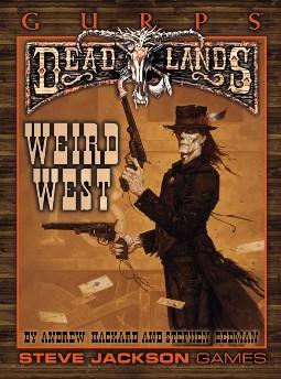 deadlands-254