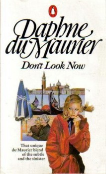 dont-look-now-penguin-cover