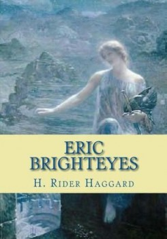 eric-brighteyes