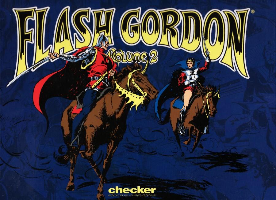 flashgordon2_1cvr1