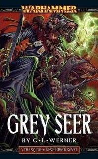 grey_seer