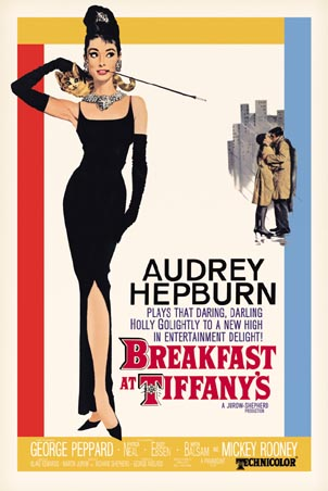 lgpp30403audrey-hepburn-stars-in-breakfast-at-tiffanys-breakfast-at-tiffanys-poster
