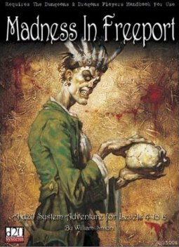 madness-254