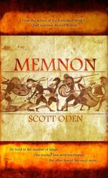 memnon2