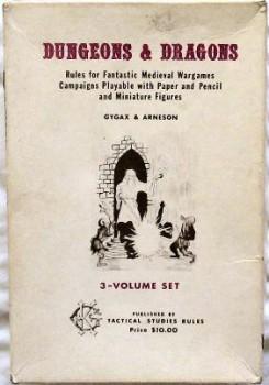 original-box