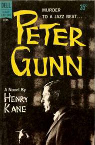 peter_gunn_tie-in
