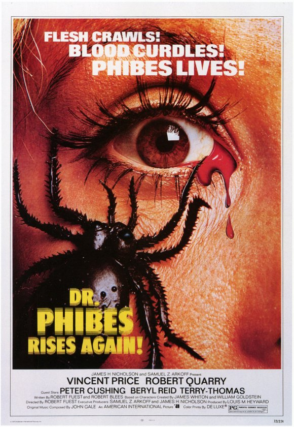 phibes-3