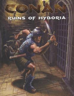 ruins-of-hyboria