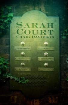sarah-court