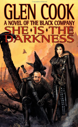 she-is-the-darkness