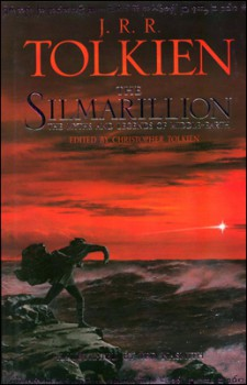 silmarillion_nasmith_cover