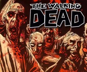 the-walking-dead-comic-image