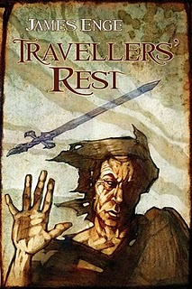 travellers-rest-cover