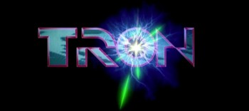 tron-title-card