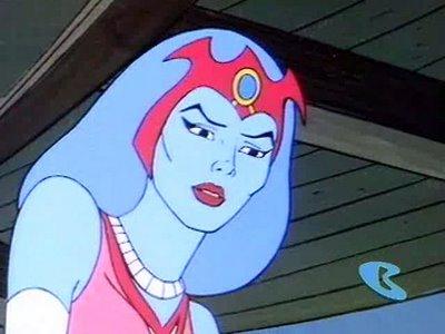 witch-queen-cartoon