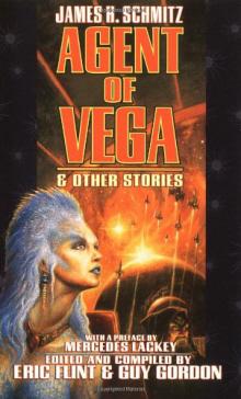 agent-of-vega