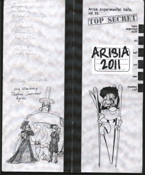 arisia-2011-pocket-program